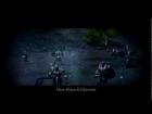 ★ Helius2 - offizieller Trailer by x3M [Serverstart - 21.07.2012] ★