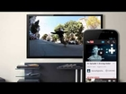 YouTube on Android introduces one button pairing to TV
