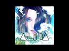 Alida - Feathers
