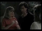 The DiMera's Story - Episode 60
