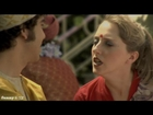 Downers Grove - Ep 8 -