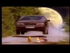 Volvo 850 T5 promotion video