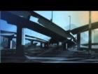 Dragon Ball Absalon - Episódio 1 - [DUBLADO]
