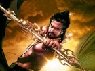 Rajinikanth's Kochadaiyaan Trailer - YouTube |HD|