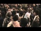 11 Muharam 2012 Jaloos at Azakhana Syed Karam Hussain, Chour Harpal, Rawalpindi 7