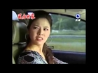 pedal pumping asian desperate flooring1