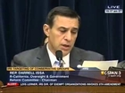 Lois Lerner Takes The Fifth, Refuses To Answer Questions On IRS Scandal