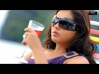 SouthIndian Sexy Actress Namitha Hot And Spicy Show.mp4