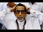 The life & times of Bal Thackeray