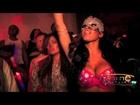 ::Ethno Nightlife:: Supreme Team & Echoing Soundz Presents: Pre-Halloween Bash Hosted by Rosa Acosta