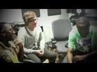9th Wonder Interviews Freebass 808 (Part 2)