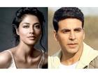 Chitrangada Singh Says Akshay Kumar Not Promoting Joker - Bollywood News
