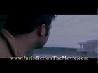 Jurisdiction | Independent Film Official Trailer