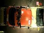 Sicurauto.it - Crash test di tamponamento Autobild: Renault Grand Scenic