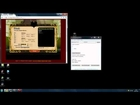 how to download dragon nest free gold hack dragon nest cheats gold