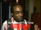 ENTERTAINMENT PRIME - TVJ (JAMAICA) (MAR 26TH 2013)
