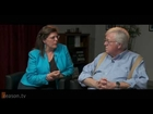 Stone Age Minds: A conversation with evolutionary psychologists Leda Cosmides and John Tooby