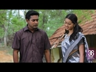 Ozhimuri Malayalam Movie Official 1028p Teaser Trailer HD *ing ASIFALI & BHAVANA