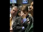 Stock Market Crash Biggest Stock Market Crash Dow Jones History