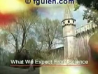 Fethullah Gulen - What We Expect of Science