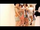 DDF Fashion Show : Kelly Lynne