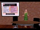 ENTERTAINERS GUIDE TO DISABLED CUSTOMERS 2012 Part 1 of 4