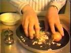 Julia Child 1987