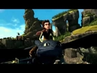 Trailer DreamWorks Dragons Riders of Berk Ep6 Alvin And The Outcasts