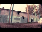 Best of Russian freerunning & parkour 2010 vol.2.