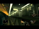 Deus Ex 3 :: Movie Code 08_044