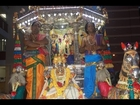 ArulMigu VelMurugan GnanaMuneeswarar Silver Chariot Procession Part 2.