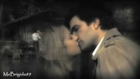 Tempesta d'amore (Sdl) ♥ Marlene & Konstantin ♥ Io penso a te ♥