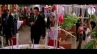 Leti Hai Ye Zindagi Kya Kya (Full Song) Shukriya    By Sonu Nigam