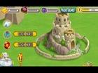 Dragon City Hack Tool Facebook Add coins gems foods