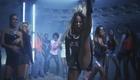 DJ Antoine vs Mad Mark feat. B-Case & U-Jean - House Party (ByZakelis)