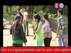 Mrityunjay Ki Jamkar Hui Pitaai-Ek Boond Ishq-15 Nov 2013