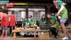Monday Couple Moments Part 13 (engsub)