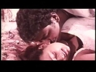 Hot Mallu Aunty Bedroom Romance Scene - Aap ki Diwani Movie