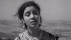 Le Ja Meri Duayeein Le Ja - Bollywood classic Hit Sad Song - Deedar - Dilip Kumar, Nargis