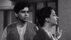 Meri Kahani Bhoolne Wale - Bollywood Classic Evergreen Song - Deedar - Dilip Kumar, Nargis