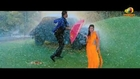 Action 3D Full Songs with Lyrics - Ma Ma Ma Mariya Song - Allari Naresh, Sneha Ullal & Kamna