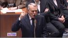 Jean-Marc Ayrault annonce la dissolution de groupuscules d'extrêmes droite