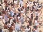Matamdari Dhoke Syedan Bewal Jaloos 1st june 2013  Part 2