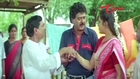 Comedy Express 793 - Back to Back - Comedy Scenes