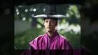 Song Joong Ki # 8