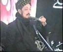 Allama Zameer Akhtar: Majlis of Martyrdom of Hazrat ZAID Shaheed(a.s) P 1/2