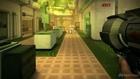 Deus Ex : The Fall - Trailer de Lancement