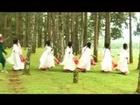 Amazing New Ethiopian music 2013 Awoke Kassahun - Liga Liga Awi Agew