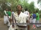 New BEST Ethiopian music 2013  Raya Gumaye Melaku Negus Wedi Mergie