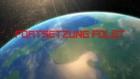 Hohle Erde - Fiktion oder Realität Teil 16 - Olaf Jansen 1-3